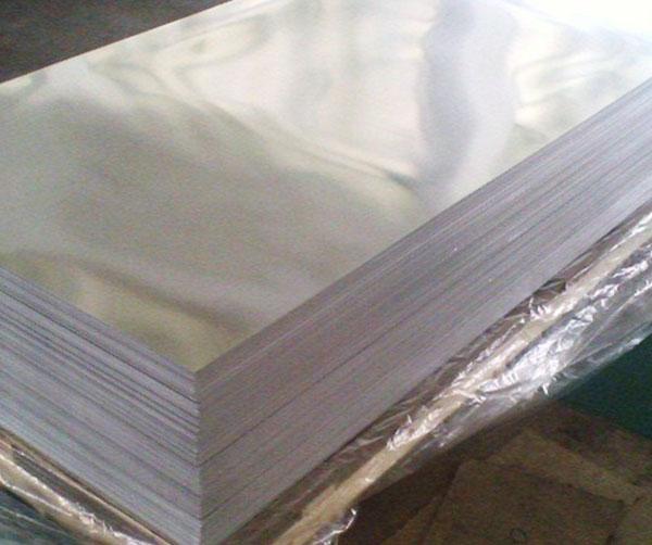 镁合金板材AM60M