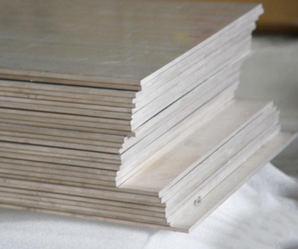 镁合金强化方法
