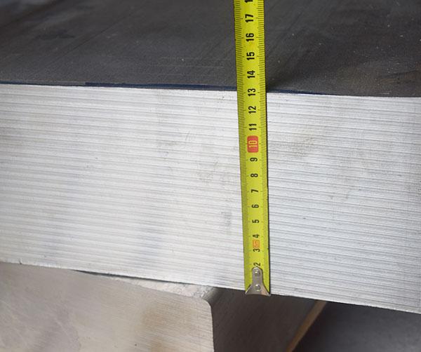 镁合金板材ZK60